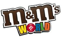 M&M World