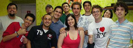 blogueiros_publicitarios.jpg