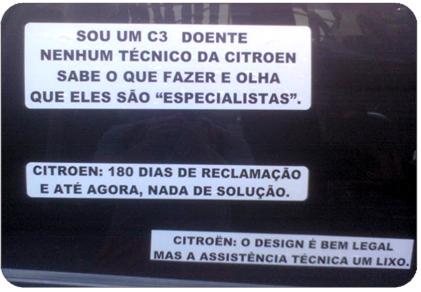 citroen_c3_adesivo.jpg