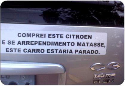 citroen_c3_tampa_traseira.jpg