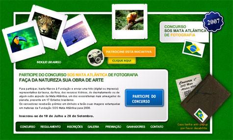 concurso_mata_atlantica.jpg