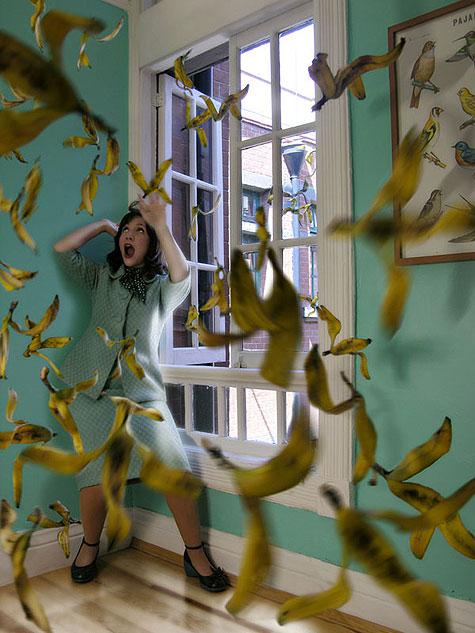 death_bananas_daniela_edbur.jpg