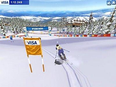 publicidadevideogame.jpg