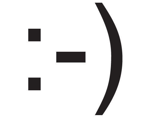 smile_25_year.jpg
