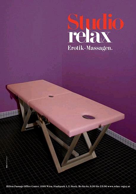 studio_relax_erotik_massage.jpg