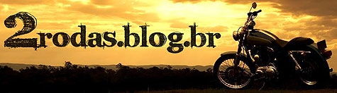 2rodas.blog.br