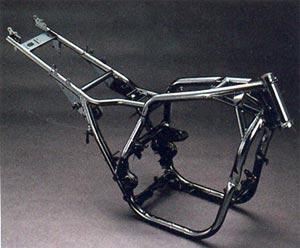 quadro-cb-1300