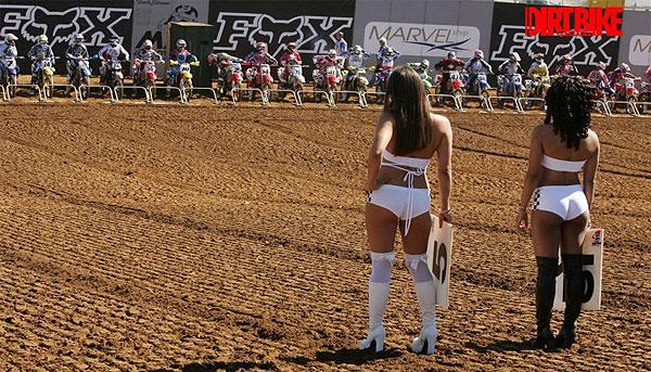 bundas-motos-mulheres