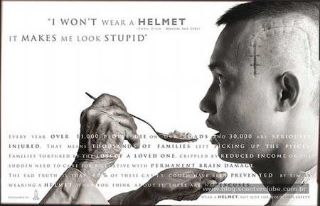campanha-capacete-china-1