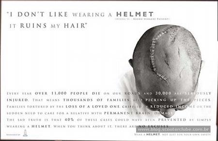 campanha-capacete-china-2