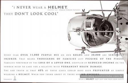 campanha-capacete-china-3