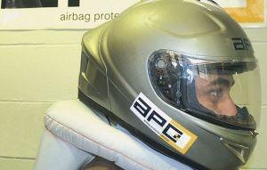 capacete-airbag