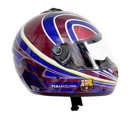 capacete-fc-barcelona