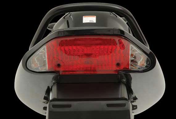 fazer-250ie-limited-lantern