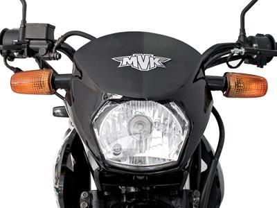 mvk-dual-200-farol