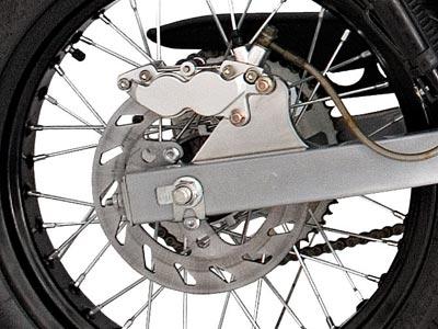 mvk-dual-200-freio-traseiro