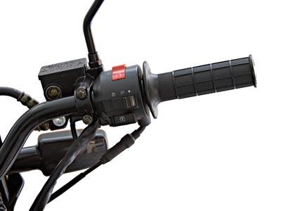 mvk-dual-200-punho-direito