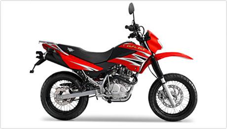 mvk-dual-200-vermelha