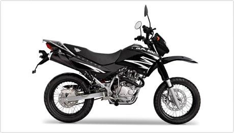 mvk-dual-200