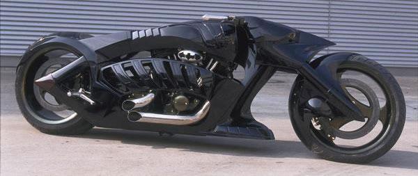the-dark-knight-bike