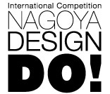 Nagoya Design Do! 2008