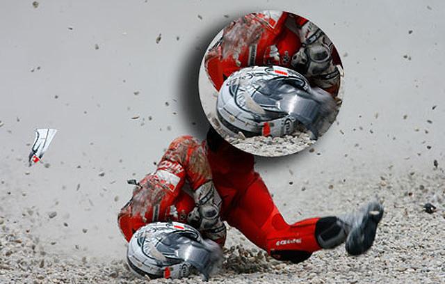 acidente-de-moto