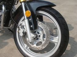 kahena250-freio