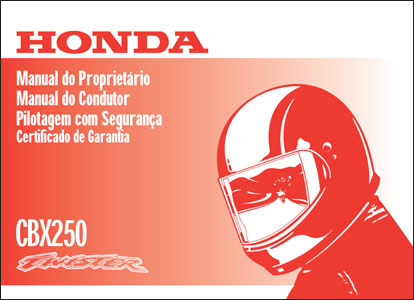 manual-proprietario-cbx250