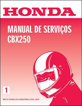 manual-servicos-cbx250