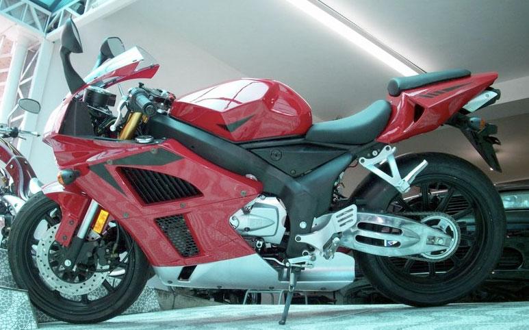 mirage-sport-200-gdr1