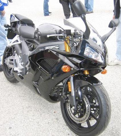 mirage-sport-200-preta2
