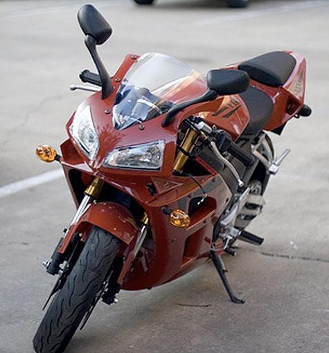 mirage-sport-200-red1