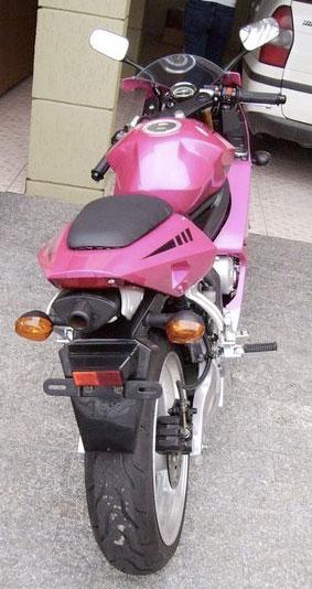 mirage-sport-rosa-escap