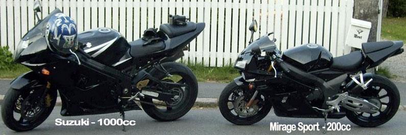 suzuki1100-mirage-sport200