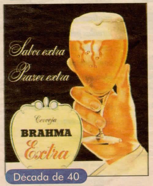cartaz-cerveja-brahma-1940