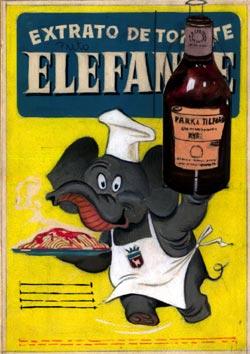 cartaz-extrato-elefante