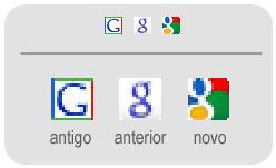 google-favicon-2009