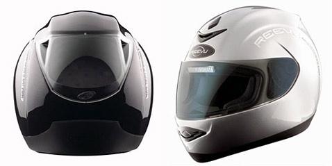 helmet-reevu-msx1
