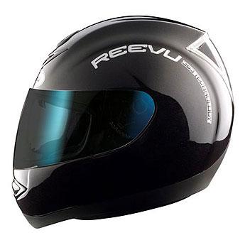 helmet-reevu