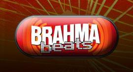 logo-brahma-beats
