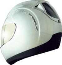 rv-msx1-helmet
