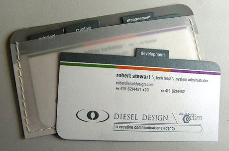 diesel-design