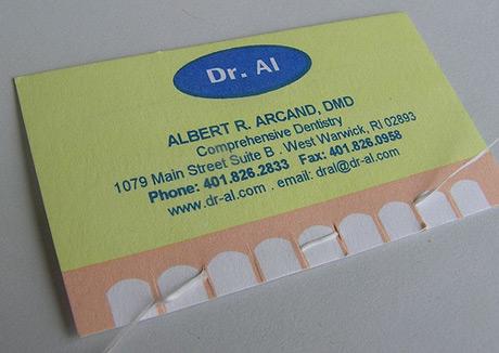 dr-albert