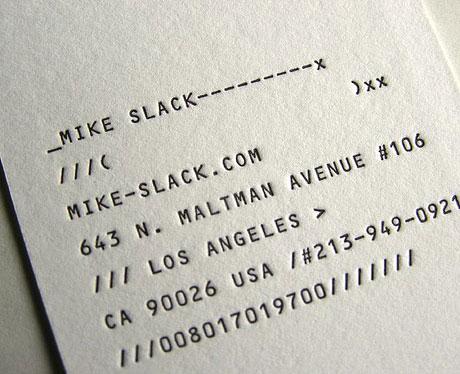 mike-slack