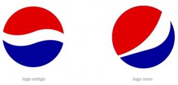 pepsi-new-logo