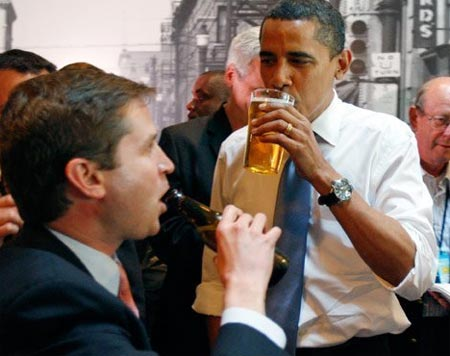 barack-obama-beer