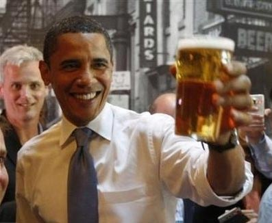 barack-obama-brinde