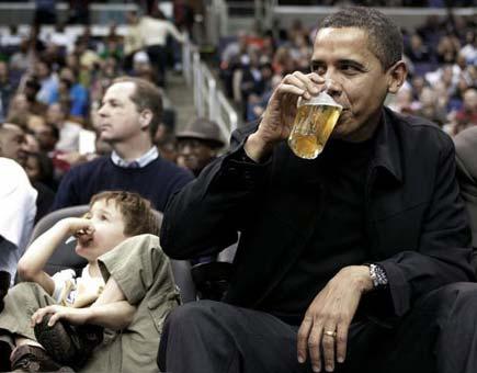 barack-obama-cerveja