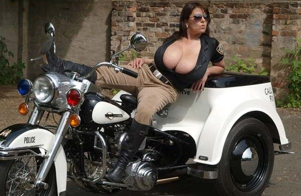 moto-com-airbag