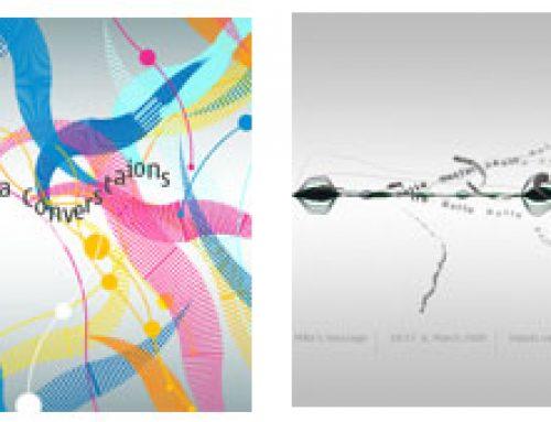 Text Art | Aplicativo transforma mensagem de texto em arte